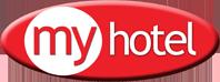 Myhotels